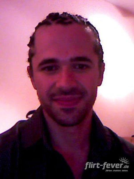 Profil - skorpion_benschi - flirt-fever.de - flirten. chatten. daten.