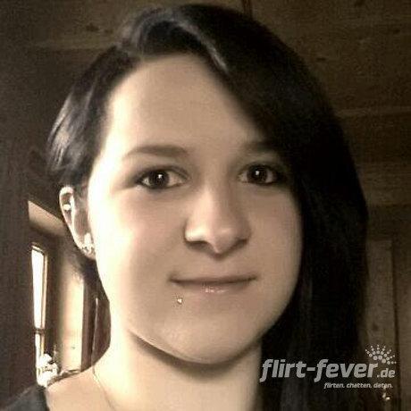Www flirt fever de kostenlos