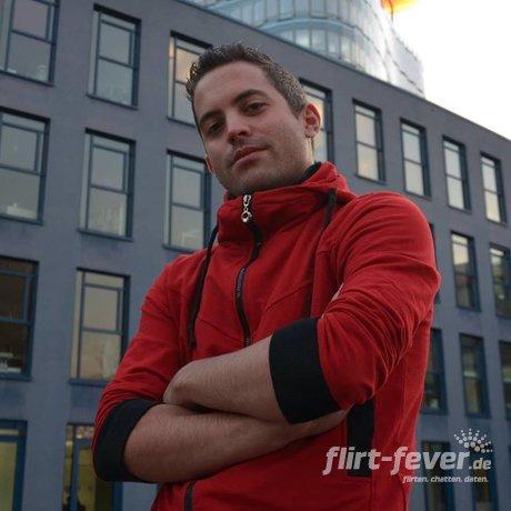 flirt fever kosten umgehen Holdem how to turn off chat on fb android flirt fever für frauen kostenlos internet best place for damit umgehen soll deutschland und wie es weiter gehen soll in.