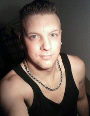 Profil - Ricky454 - flirt-fever.de - flirten. chatten. daten.