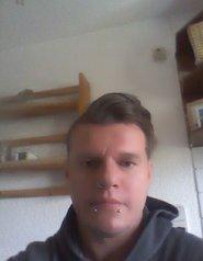 facebook flirt Hanau