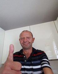 accept. opinion, interesting Single Männer Friesoythe zum Flirten und Verlieben recommend you come