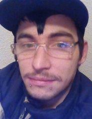 Profil - Andreas2418 - flirt-fever.de - flirten. chatten. daten.