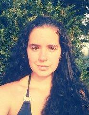 Profil - Sandra10011 - flirt-fever.de - flirten. chatten. daten.