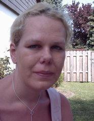 Profil - KinG_095 - flirt-fever.de - flirten. chatten. daten.